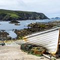 Port Donegal