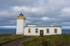 Duncansby Head Lighthouse John O'Groats