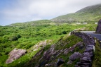 Ring of Kerry